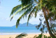 Beaches / Beach travel, beach vacations, beach, beaches, Hawaii, Maui, Kauai, Oahu, Florida, the Bahamas, Turks and Caicos, the Caribbean, St. John, Virgin Islands, St. Lucia, Tahiti, Bora Bora, Fiji