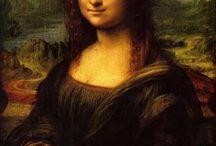 arte / las mejores pinturas de los mejores artistas