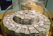 Money , Cash , Coin