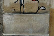 Settembre in Toscana - September in Tuscany / Nel villaggio vacanze OasiMaremma potrai soggiornare in uno dei 48 appartamenti di nuovissima costruzione; i nostri villini sono immersi nella natura ed ognuno di essi gode di una posizione altamente panoramica. www.oasimaremma.it