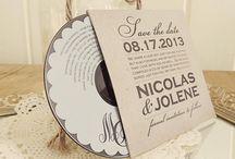 Nice wedding ideas