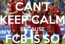 FC Bayern / FC Bayern