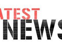 Tamil Movies Latest News