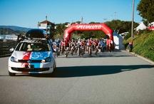 VW Endurance Events