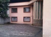 Nakuru Rantal Property