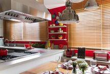 Cozinha Curitiba