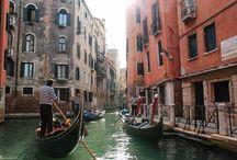 Tips til Italia ferien