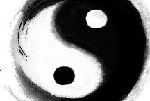 tattoo yingyang