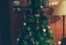 Christmas Time ¡¡