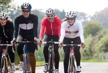 Shutt Velo Rapide / Everything Shutt Velo Rapide!  cycling clothing - jerseys - shorts - jackets - merino