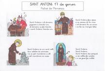 Sant antoni