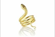 Biżuteria - Jewellery / Ciekawa #biżuteria, ekscytująca #fotografia, nowoczesny #marketing  #Jewellery, #photography,