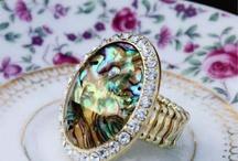 L O O K | Jewelry