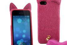 Cover per iPhone 5 / Cover per iPhone 5