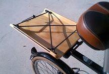 ιδεες για ποδηλατα