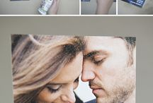 Marrying the man of my dreams!!  / by Mandy Couch