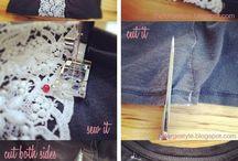 clothhes idea :)