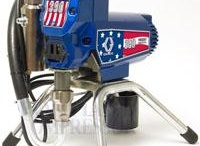 Graco Limited Edition Made in The USA