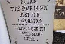 best soap