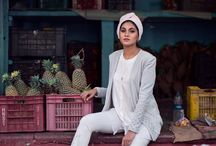 D R E A M Y   P A S T E L S   2017 / IMAIMA has curated some exclusive collection in pastels, just to add that perfect touch to your wardrobe. The vividly designed pastels with playful colored, intricate hand embroidery on clothing works perfect for work-wear and perk up any occasion you attend. Get your hands on to own your dreamy pastel today!