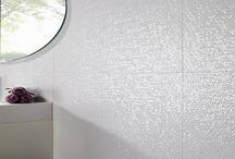 Bathroom Tiles / Bathroom tiles