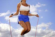 zdrowie, dieta, ćwiczenia