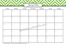 Household Binder / Printable planning pages to create a household binder including: meal planning, cleaning checklists, pantry inventories, manuals, health, fitness, travel etc.!