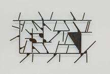 Izložba Vilima Halberta / Svijet (i)za nas izložba Vilima Halberta 8 – 26. maj 2014.