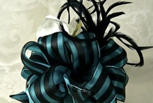 Gift wrap / by Madeline Leung