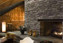 DI: Hoteles