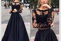 vestidos d efiesta