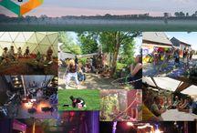 BeeTribe Festival2017