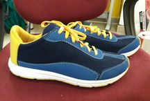Handmade SHOES / making handmade running shoes
