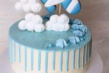Торт др