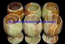ONYX WINE SHERRY GLASSES SET MULTI GREEN ONYX DECORATIVE STONE GLASSES, UNIQUE CARVED