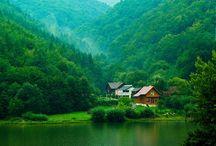 Holyday România