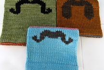 Viking crochetfor bill
