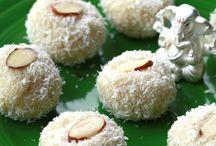 sweetmeat recipes