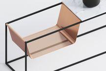accessories / רעיונות לחפצי נוי לבית -  השראה ורעיונות  - לפגישת יעוץ עיצוב ניתן   להתקשר 052-3737055
