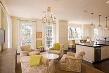 Decorating Ideas / Home Decorating ideas and tips. Restoration, renovation, decor, and more.