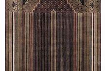 / / Textiles&Alfombras / /