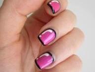 Nails / by Genie
