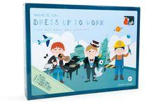 Reisen mit Kindern / Beschäftigungen für Kinder auf Reisen.
