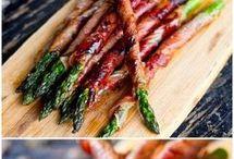 Food veg