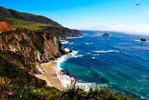 Santa Barbara Life
