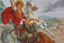 St. Jordi