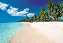 Dominican Republic, All Inclusive Honeymoons / Dominican Honeymoon packages are known for their value. Honeymoons, Inc. is an All Inclusive Honeymoon Specialist Agency. Our friendly, helpful agents are standing by to help you plan a stress-free all-inclusive Dominican Republic Honeymoon.