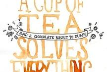 Tea Thing