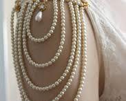 beads bling2 borci