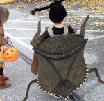 Minibeast Costumes